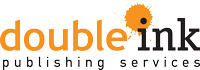 DoubleInk Publishing Services
